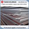 Горячекатаная слабая плита углерода Q235 стальная
