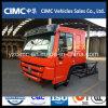 Boa qualidade de Peças Sinotruk barato HW76/cabina Cabina HOWO HOWO Partes