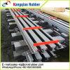 架橋工事のための耐久の鋼鉄モジュラー橋膨張継手