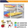 El Peg Mgf 2 mg / muscular a través de la construcción de los péptidos 99% de pureza CAS 112568-12-4