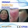 De Behandeling van de Ster van Shumin van Seborrheic Kosmetische Dermatitis van de Dermatitis