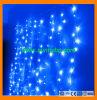 Diodo emissor de luz ao ar livre impermeável Stringlight do Natal 2015