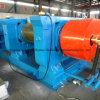 Xkp560 máquina trituradora de Goma, caucho, el cracker Mill