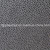 Cuir de PVC de conception de mode (QDL-51437)
