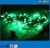 10m 110/220V LED Fee Decorative String Light voor Festival