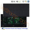Module polychrome extérieur d'Afficheur LED de SMD P6