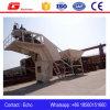 Handelsfertigkonkrete stapelweise verarbeitende Pflanze Yhzs25 in China