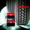 180000 ميون في [أوسا] بانخفاض مناصر [سمي] شاحنة إطار العجلة