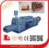 Machine de brique d'argile rouge pour le Bangladesh (JKB45/40-30)