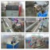 Profil de l'ABS Making Machine Ligne d'Extrusion