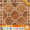 Классицистическая деревенская керамическая плитка пола с красивейшей конструкцией (4A306)
