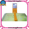 LED Booklight voor Promotional Gift