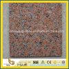 G562 Maple Red Granite Polished Floor Tile / Paving Tile