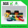 Fita elétrica de PVC, a SGS Aprovação Inductrial Fita Isolante de fita