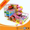 Uitstekende Quality met Ce Certificate Playground Equipment voor Baby
