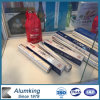 Papel de aluminio sano 8011 para el alimento del embalaje