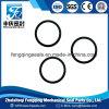 Verzegelende O-ring van de Pakking van de Ring van Viton van de Ring NBR de Rubber
