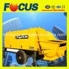 工場価格の60-80m3/Hトレーラーによって取付けられるラインポンプ