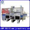 満ちるシーリング機械(ZS-3)を形作る自動薬剤のSuppositoryの液体