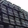 Ipe Staal I Straal van de Fabrikant van China Tangshan