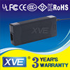 Xve Alibaba Manufacturer Supply 50.4V 3A Lithium Battery Charger für Elecric Motorcycle