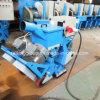 Qualité de prix de machine de grenaillage de nettoyage de couche de surface