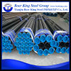 API 5L/ASTM A106/A53 Gr. B Sch 40 De Naadloze Pijp van het Koolstofstaal met de Laagste Prijzen van de Fabriek