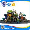 Commerciële Outdoor Playground voor Kindergarten (yl-C092)