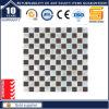 Mosaico di vetro di alta qualità per le mattonelle di pavimentazione Rr0207