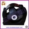 Supports de rechange de moteur d'engine de pièces en caoutchouc d'automobile pour Toyota (12361-21090)