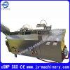 Farmaceutische het Vullen van de Ampul van D van de Apparatuur Model Verzegelende Machine (5-10ml)