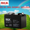 밀봉된 Lead Acid Battery Lead Storage Battery 12V 120ah