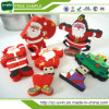 Santa Claus USB Flash Drive for Christmas