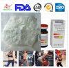 Perda de peso esteróide anabólica de venda quente do Propionate de Drostanolone do Propionate de Drostanolone do pó