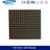 Affichage visuel extérieur polychrome de P10 LED