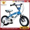 Jungen-Fahrräder für altes Kind 3-8years