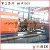Экономического токарный станок с высоким качеством для обработки стального валика (CG61125)