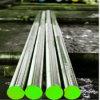 Buen desgaste - barras redondas resistentes del acero 1.2510/Sks3/O1