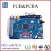 Carte contrôleur LCD électronique OEM