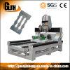 4 축선, 3D 돌 CNC 대패