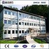 Vorfabriziertes Geräten-Behälter-Haus für industrielle Werkstatt