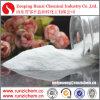 Heet verkoopt Meststof Van uitstekende kwaliteit van het Sulfaat van het Kalium van het Gebruik van het Poeder K2so4 de Landbouw