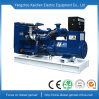 KRAFTSTOFF-Generator der Perkins-schalldichter Dieselenergie-25kw Dieseldes generator-33kVA mit