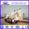4X2 Concrete Mixer Drum 6/8m3 Concrete Mixer Truck