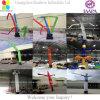Danseur simple gonflable fait sur commande d'air de patte pour la publicité