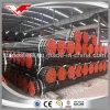 ASTM A53のスケジュール40によるERWの管製造所の農産物ERWカーボン管