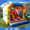 Ligação em ponte inflável da casa Bouncy inflável da boa qualidade para a venda