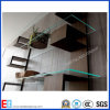 Закаленное стекло (EGTG001)