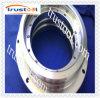 자동 예비 품목 CNC 부속을 각인하는 금속