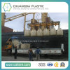 Unterer anhebender grosser Tonnen-Beutel FIBC für Verpackungs-Masse-Chemikalien